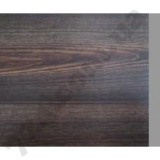 Артикул линолеума: 4265-254