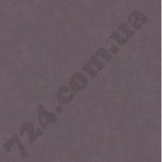 Артикул обоев: 02506-90