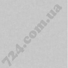 Артикул обоев: 02506-50