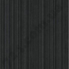 Артикул обоев: 02509-30