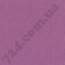 Артикул обоев: 05538-30