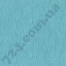 Артикул обоев: 05537-70