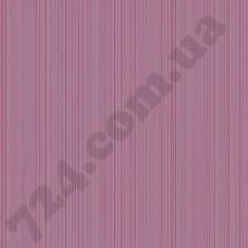 Артикул обоев: 13510-80