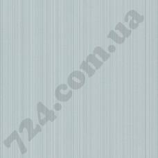 Артикул обоев: 13510-60