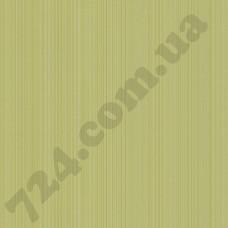 Артикул обоев: 13510-90