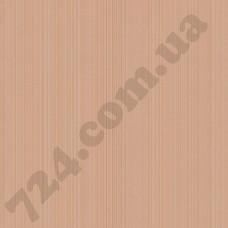 Артикул обоев: 13510-40