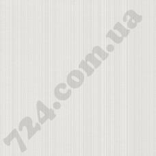 Артикул обоев: 13510-20
