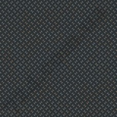 Артикул обоев: 13566-20