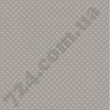 Артикул обоев: 13566-60
