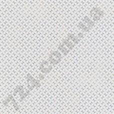 Артикул обоев: 13566-80