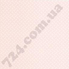 Артикул обоев: 13566-40