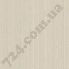 Артикул обоев: 13568-10