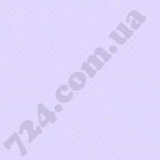 Артикул обоев: G56052