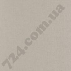 Артикул обоев: FAO68521999