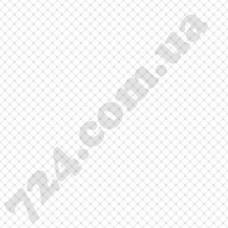 Артикул обоев: WU20610