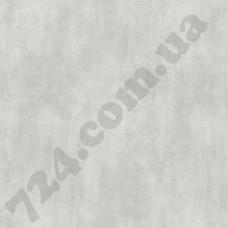 Артикул обоев: WU20606