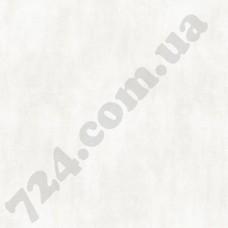 Артикул обоев: WU20600