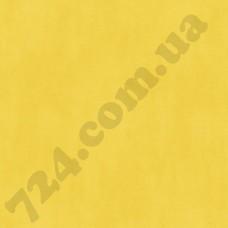 Артикул обоев: WU20601