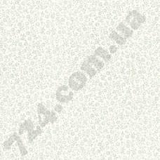 Артикул обоев: 802221
