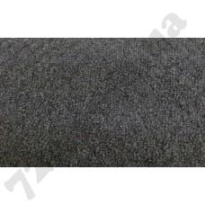 Артикул ковролина: BINGO 475