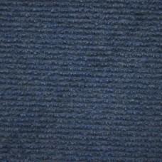 Артикул ковролина: LIDO 32