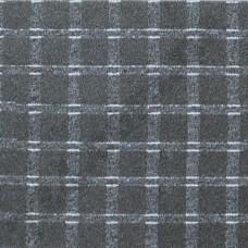 Артикул ковролина: PICCADILLY 153
