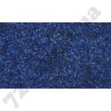 Артикул ковролина: SUMATRA 32