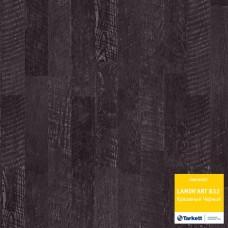 Артикул ламината: Крашенный черный