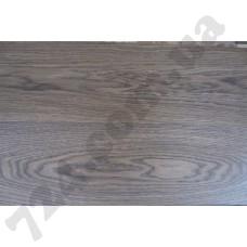 Артикул паркетной доски: Дуб 1-полосный Графит (масло,браш) р (масло,браш)