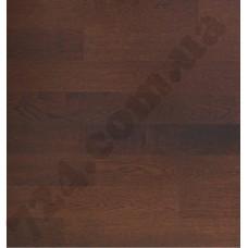 Артикул паркетной доски: Дуб Сантос