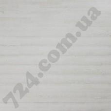 Артикул паркетной доски: Дуб белый мраморный