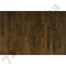 Артикул паркетной доски: Дуб классик коричневый