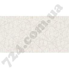 Артикул обоев: nu3301