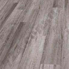 Артикул ламината: Сосна обветренная