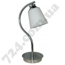 Артикул света: Настольная лампа BLITZ 3887-51