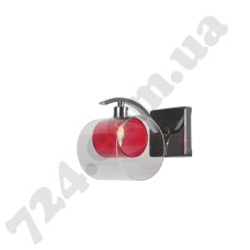Артикул света: Бра Blitz 72024-11R