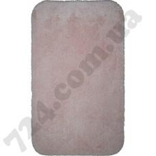 MIAMI 3504 polyamide 0.6x1.5