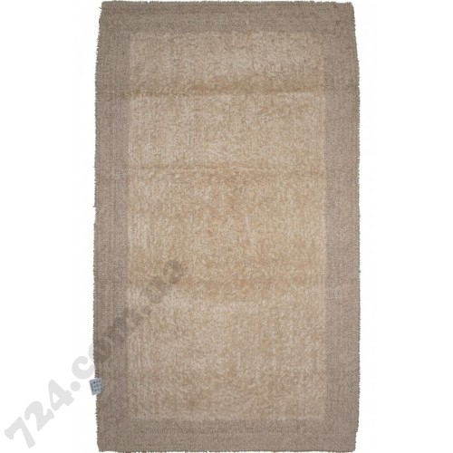 Ковер  CONFETTI NATURA HEAVY cotton 0.6x1 0.6x1 NATURA HEAVY cotton