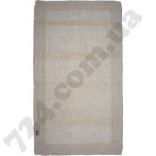 NATURA HEAVY cotton 0.7x1.2