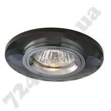 Точечный светильник BLITZ 3151-21