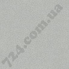 Артикул обоев: 02523-60