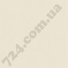Артикул обоев: 02536-40