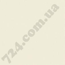 Артикул обоев: 02538-90
