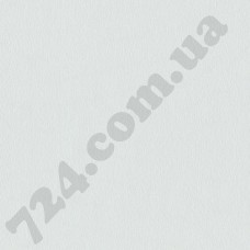 Артикул обоев: 02539-50