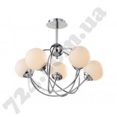 Люстры Modern Style 6039 6039-45