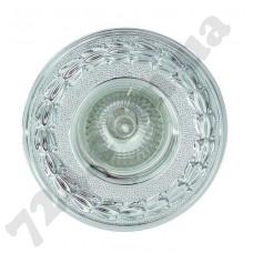 Артикул света: Точечный светильник Wunderlicht 6139-CH