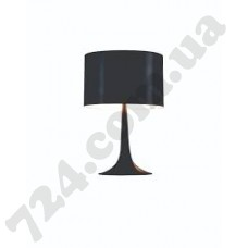Настольная лампа WUNDERLICHT M-1080-51B