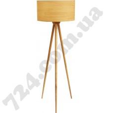 Настольная лампа WUNDERLICHT YD-DT1539-T