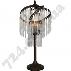 Настольная лампа WUNDERLICHT YW2113-T1