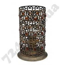 Настольная лампа WUNDERLICHT YW2312-T1